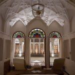 هتل سوریجان