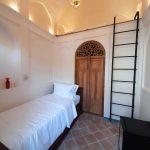 هتل بوتیک سوریجان